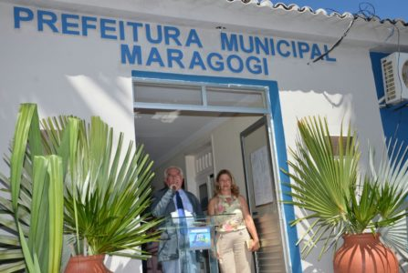 Prefeitura Municipal de Maragogi