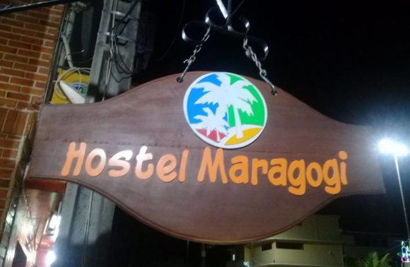 Maragogi Hostel