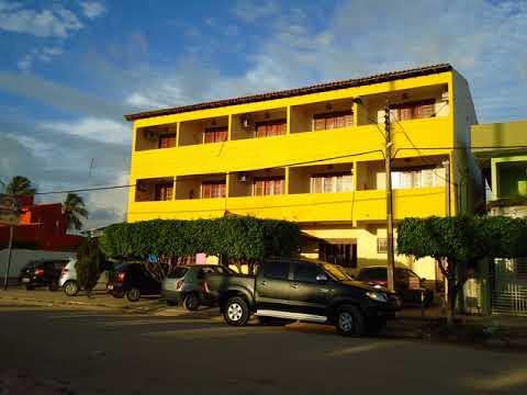 Pousada Costa dos Corais